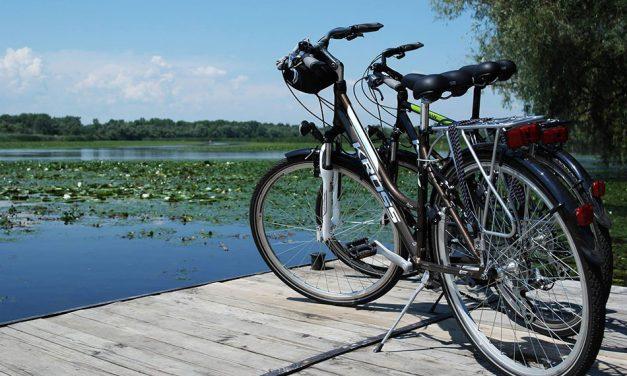 Tisza-tó: Ahol az élmények körbevesznek!
